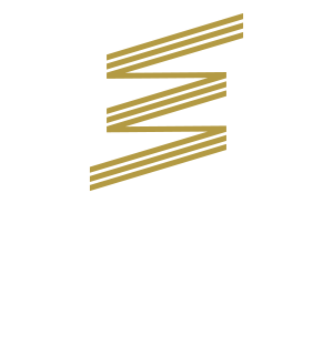 HOTEL ELCIENT KYOTO