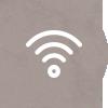 免費 Wi-Fi