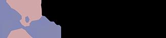 Logo Nakanoshima