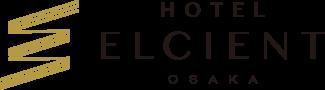 Logo Elcient Osaka